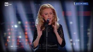 "Alessandra Drusian è Adele: ""Someone like you"" - Tale e Quale Show 12/10/2018"