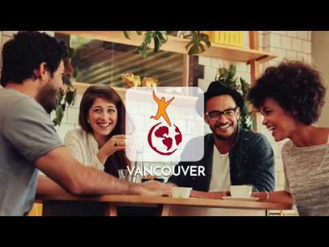 GV Vancouver - New Adventures, New You