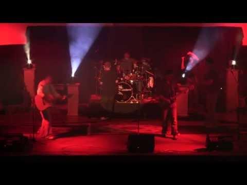 Journey's End - live