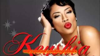 Keyshia Cole - Have Yourself a Merry Little Christmas