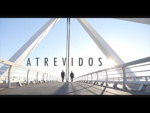 Video Youtube GSD Las Rozas