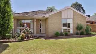 62 Hancock Drive, Ferntree Gully Agent Trish Davie 0431 985 312