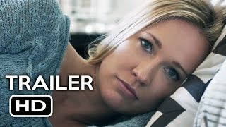 1 Night Official Trailer 1 2017 Anna Camp Justin Chatwin Romance Movie HD