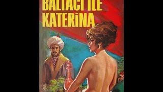 Baltaci Mehmet Pasa ve Rus Caricesi Ekaterina