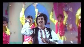 Poonthattam Pongumbol - John Jaffer Janardanan (1982)