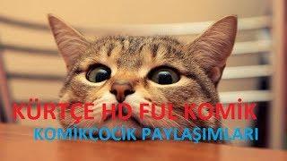 Kürtçe Komik Videolar Ful HD İzle