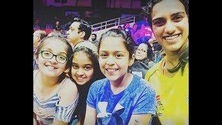 Download Jyothika Surya Daughter Diya and Ajith Shalini