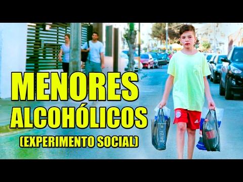 El alcoholismo la codificación taganrog