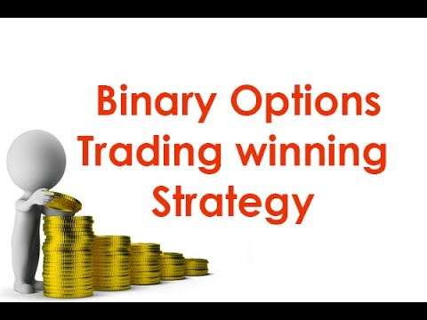 trading strategies that work | binary options strategies | short term trading strategies that work