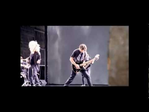 Humans Being (1996) (Song) by Van Halen