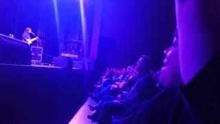 Michael McDonald - I Keep Forgettin' (Live Stafford Tx. 2-16-15) - Video Youtube