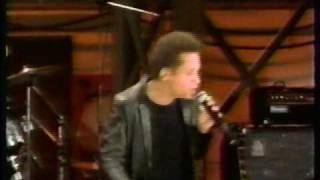 "Garland Jeffreys - 96 Tears (TV ""Fridays"")"