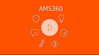 Vertafore AMS360 video