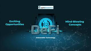 are-coming-your-way-as-cryptoknowmics-goes-defi-exciting-opportunities-mind-blowing-concepts