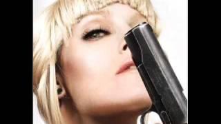 Madonna vs. David Guetta - Revolver (One Love Remix)