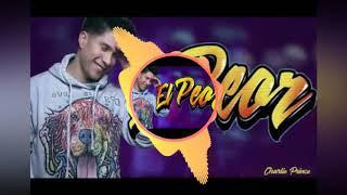 El Peor Remix - Chino Miranda Ft j balvin