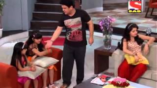 Jeannie aur Juju - Episode 310 - 13th January 2014