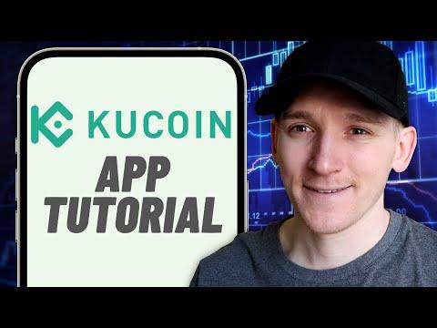 Teknik kereskedési di bitcoin