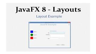 hbox vbox javafx - मुफ्त ऑनलाइन वीडियो