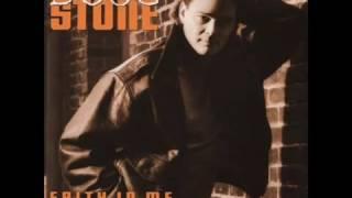 Doug Stone - Honky Tonk Mona Lisa