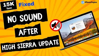 virtualbox mac os sierra sound - TH-Clip