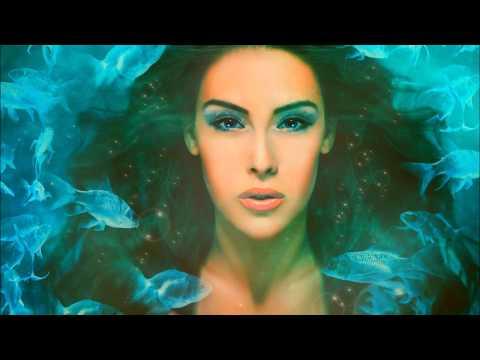 Música POP Moderna para Trabajar Alegre | The Best Pop, Indie, Folk Music Mix