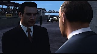 Cinematic Mafia E05 - Fairplay