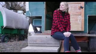 Womens Buffalo Check Boyfriend Flannel Shirt (2507) By Woolrich