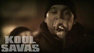 "Kool Savas ""Rapfilm"" (Official HD Video) 2009"