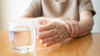 Boala PARKINSON: cauze, prognostic si tratament.