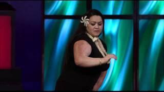 """Malie's Story/ """"I Look to You"""" - New Hope Oahu"""