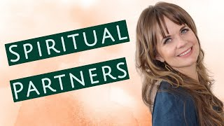 Spiritual Connection Signs- 6 Signs You Have A Strong Spiritual Connection With Someone