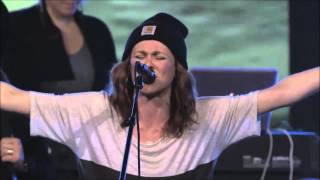 Rocks Cry Out (spontaneous) - Steffany Gretzinger // OneThing 2015