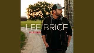 Lee Brice Farmer