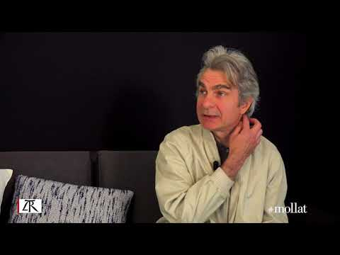 Vidéo de Thierry Dancourt