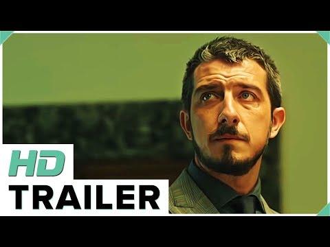 modalita`-aereo-2019--trailer-ufficiale-hd
