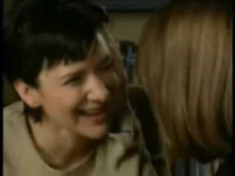 Helen and Nikki (Bad Girls) - I Have Nothing
