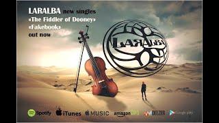 Laralba video preview