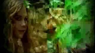 <b>Sonya Kitchell</b>  Let Me Go