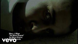 Mary J. Blige - No More Drama (BET)