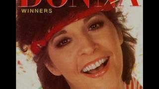 Donna Fargo - Woman Of The Eighties (better sound version)