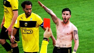 Top 10 Players BANNED From SPORTS!