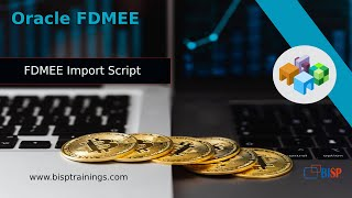 FDMEE Import Script | Hyperion FDMEE Import Script | Hyperion FDMEE