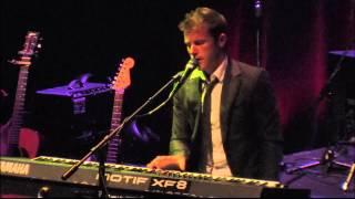 Jon McLaughlin - Beautiful Disaster - Live at The Howard Theatre
