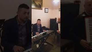 Formatia Aurel Dragoi Din Bacau-batuta Acordeon
