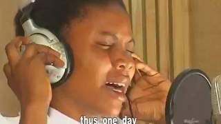 VUMILIA BY ZABRON SINGERS