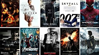 hollywood movies in hindi dubbed full action hd 2017