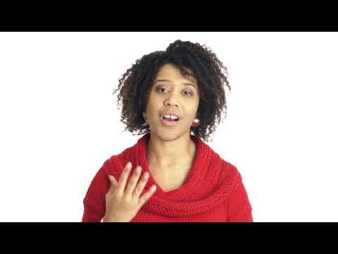 Take a Doula Training - YouTube