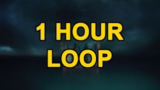 STORMZY   CROWN ( 1 Hour Loop )