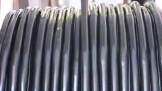 BAHOSAN PLASTİK  Damla Sulama sistemleri